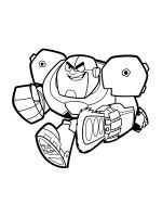 teen-titans-go-coloring-pages-37