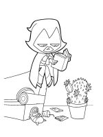 teen-titans-go-coloring-pages-40