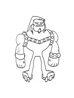 teen-titans-go-coloring-pages-43
