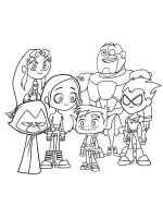 teen-titans-go-coloring-pages-44