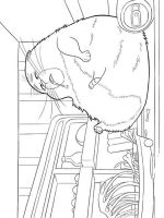 the-secret-life-of-pets-coloring-pages-1
