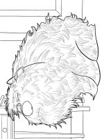 the-secret-life-of-pets-coloring-pages-16