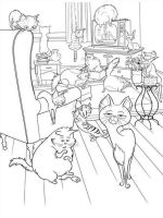the-secret-life-of-pets-coloring-pages-7