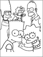 the-simpsons-coloring-pages-18