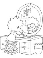 the-simpsons-coloring-pages-27
