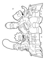 the-simpsons-coloring-pages-4