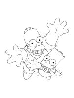 the-simpsons-coloring-pages-42