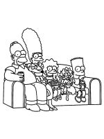 the-simpsons-coloring-pages-46