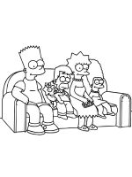 the-simpsons-coloring-pages-47