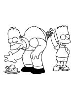 the-simpsons-coloring-pages-48