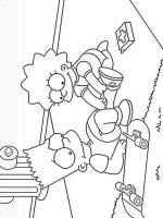 the-simpsons-coloring-pages-8