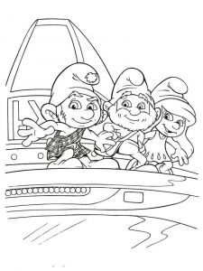 the-smurfs-coloring-pages-13