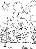 the-smurfs-coloring-pages-17