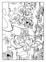 the-smurfs-coloring-pages-26
