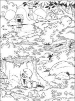 the-smurfs-coloring-pages-27