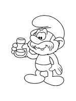 the-smurfs-coloring-pages-38