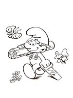 the-smurfs-coloring-pages-40