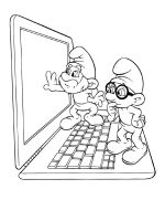 the-smurfs-coloring-pages-41