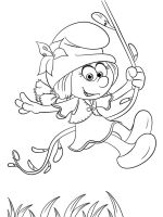 the-smurfs-coloring-pages-42