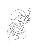 the-smurfs-coloring-pages-44