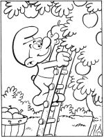 the-smurfs-coloring-pages-8