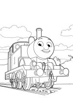 thomas-the-tank-engine-coloring-pages-10