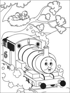 thomas-the-tank-engine-coloring-pages-13