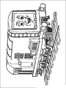thomas-the-tank-engine-coloring-pages-19