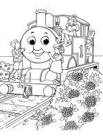thomas-the-tank-engine-coloring-pages-6
