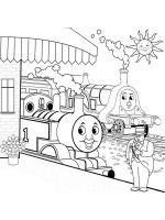 thomas-the-tank-engine-coloring-pages-7