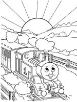 thomas-the-tank-engine-coloring-pages-8
