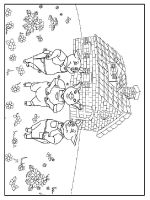 three-little-pigs-coloring-pages-1