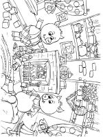 three-little-pigs-coloring-pages-10