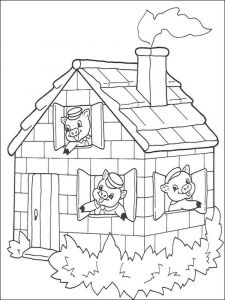 three-little-pigs-coloring-pages-13