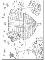 three-little-pigs-coloring-pages-14