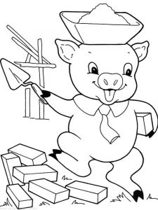 three-little-pigs-coloring-pages-16