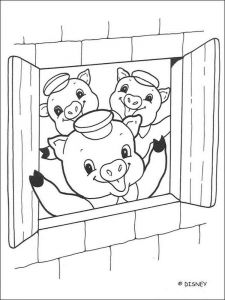 three-little-pigs-coloring-pages-17