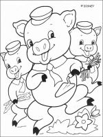 three-little-pigs-coloring-pages-2