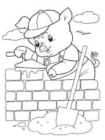 three-little-pigs-coloring-pages-3