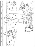 three-little-pigs-coloring-pages-6