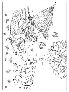 three-little-pigs-coloring-pages-8