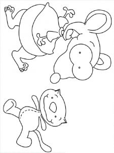 toopy-and-binoo-coloring-pages-10