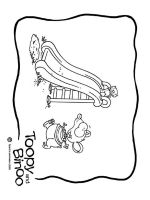 toopy-and-binoo-coloring-pages-12