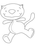 toopy-and-binoo-coloring-pages-3