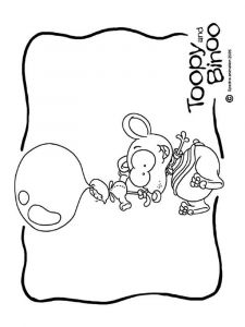 toopy-and-binoo-coloring-pages-4