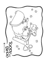 toopy-and-binoo-coloring-pages-5