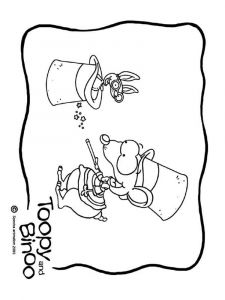 toopy-and-binoo-coloring-pages-7