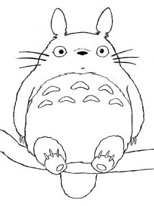totoro-coloring-pages-1