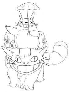 totoro-coloring-pages-10