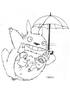 totoro-coloring-pages-11